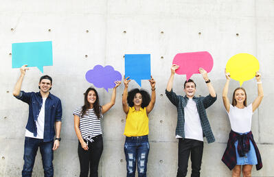 Open Your Door: 5 Ways Generation Z Will Impact Small Businesses