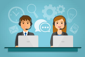 9 Customer Service Mistakes You Need to Stop Making