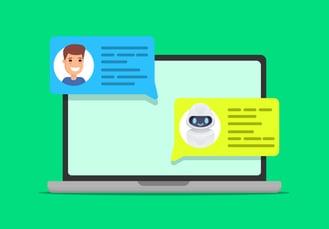 7 Chatbot Myths: Debunked