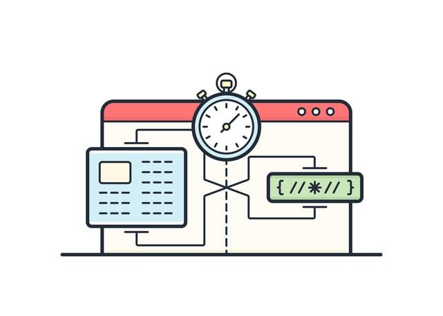 7 Site Speed Optimization Hacks for a Faster Website