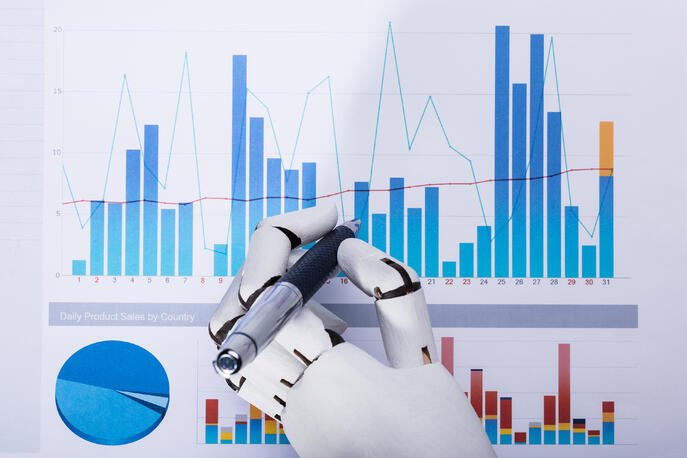 How You Can Use AI for Sales to Make Selling More Intuitive