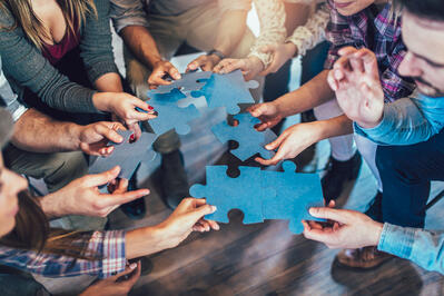 11 Amazing Team-Building Games Even the Office Grouch Will Love