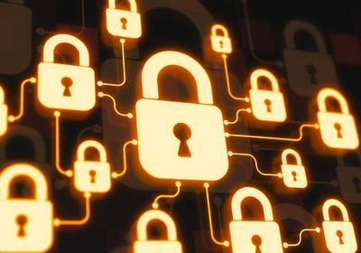 A Traditional Web Application Firewall (WAF) Is No Longer Enough