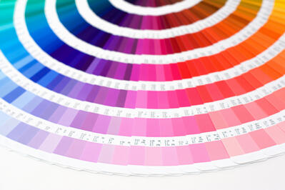 Color Me Confused: What Is Pantone?