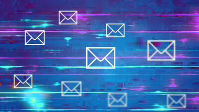 5 Ways Customer Reviews Can Be Incorporated Via Email