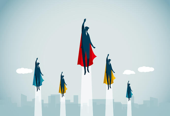 Supercharge Your Content: 10 Ways to Boost Engagement