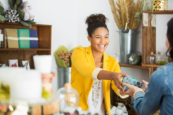 10 Best Free POS Software Solutions in 2019