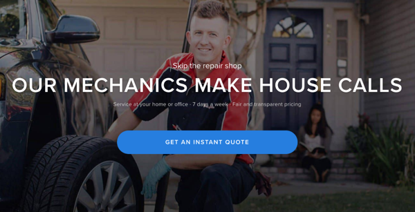 marketplace-for-mechanics