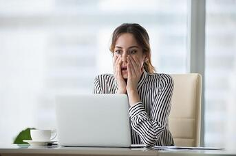 Are You Making These 5 Inbound Marketing Mistakes?