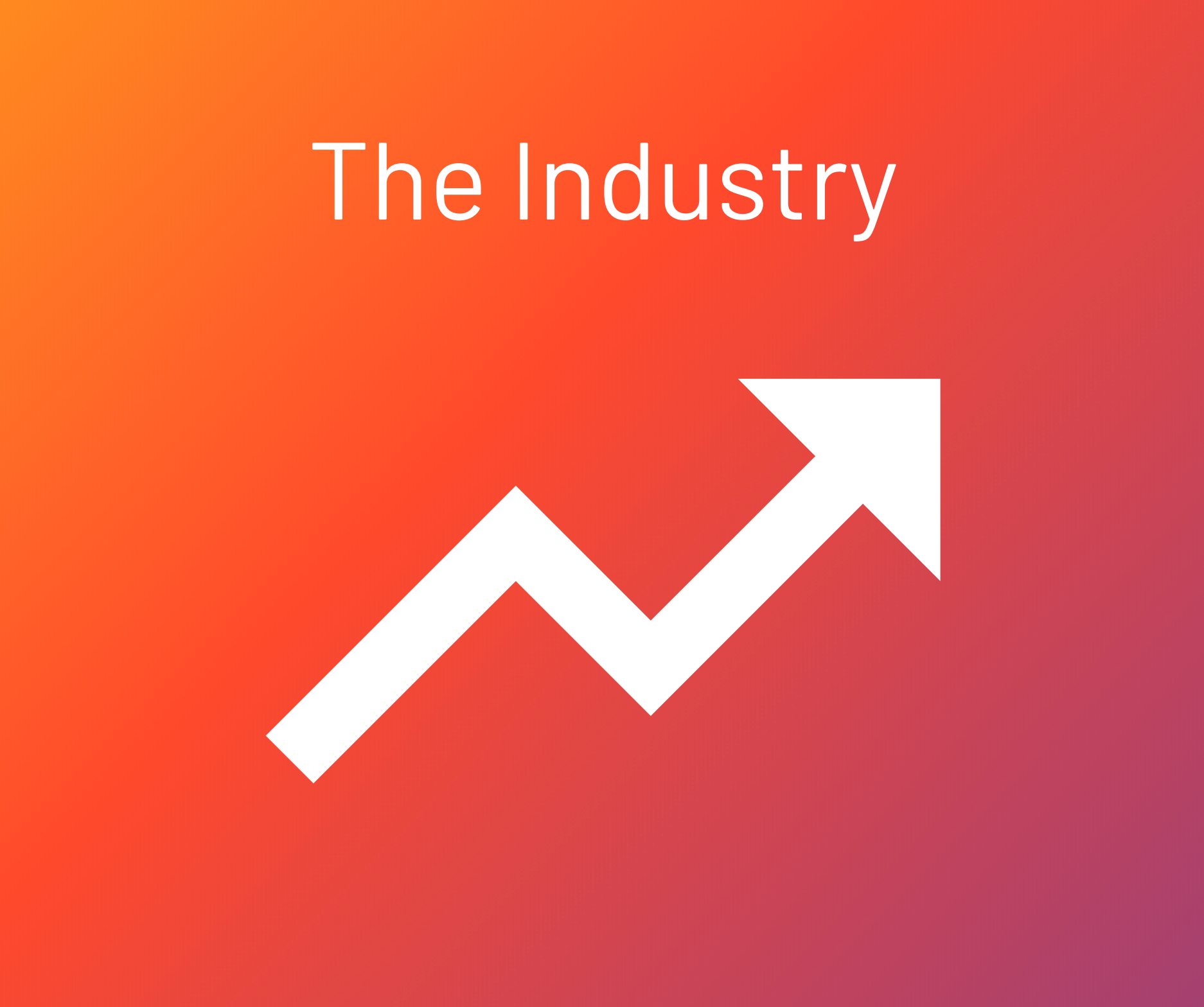 brand-and-product-industry
