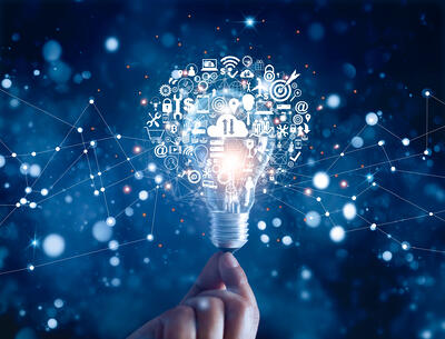 The Ultimate Guide to Innovation Management