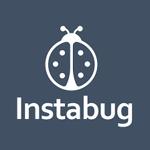instabug-logo