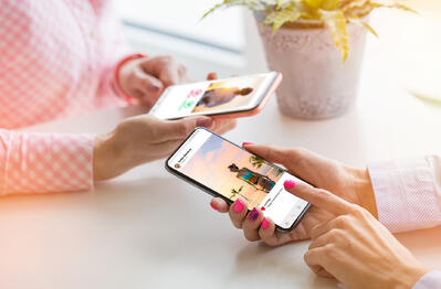 50+ Instagram Stats and Facts to Maximize Your Engagement in 2019
