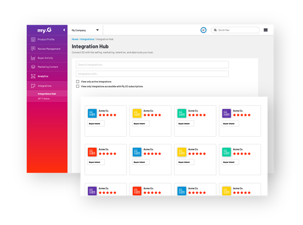 integration-hub@2x
