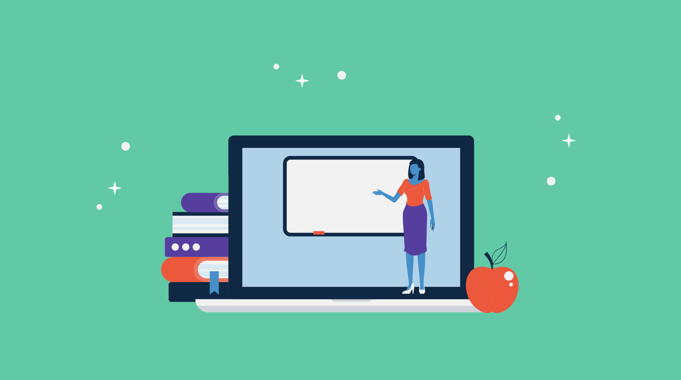 How to Grab Attention and Keep It with Interactive eLearning