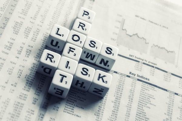 investors-net-income