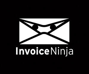 invoice-ninja logo