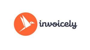 invoicely logo