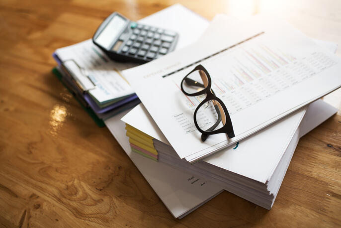 The Real Truth About Itemized Deductions (+Examples)