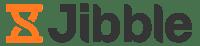 jibble-logo