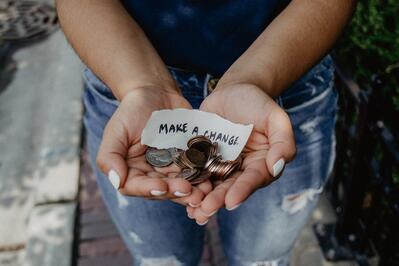 How to Ask for Donations (+Tips for Donor Retention)