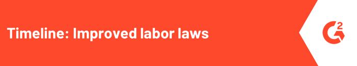 labor-laws-timeline