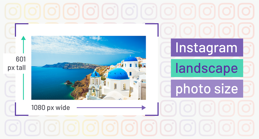 instagram-landscape-photo-size