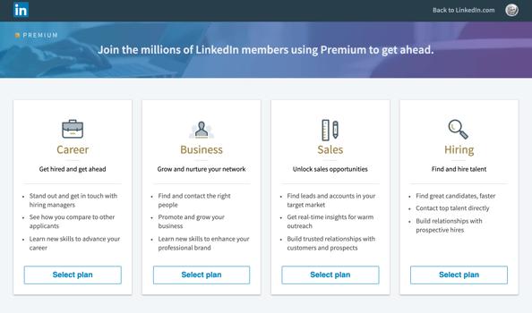Understanding LinkedIn Premium (Is Subscribing Worth It?)