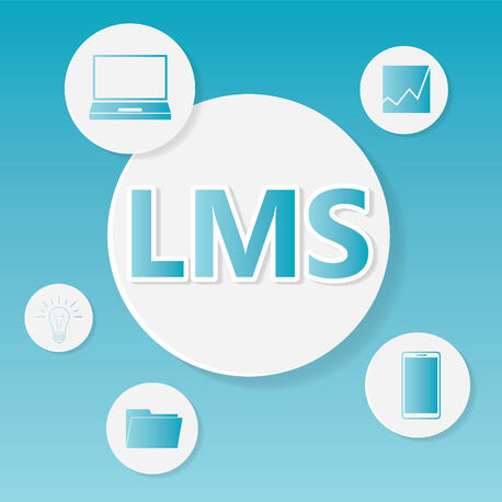 7 Key LMS Statistics and Why They Matter
