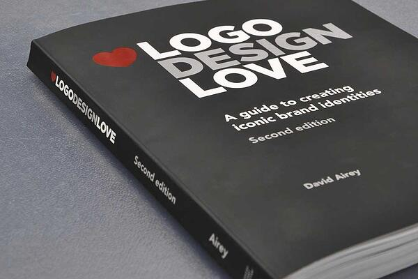 logo-design-book