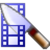 machete-Best-Free-Video-Editor