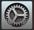 mac system preferences symbol
