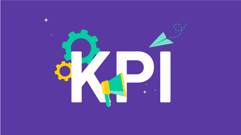 8 Marketing KPIs that Keep Your CMO Up At Night