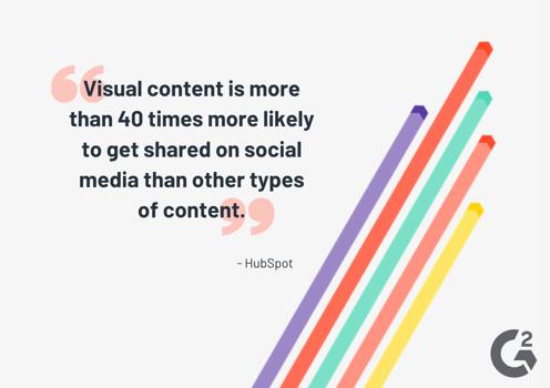marketing statistic 2