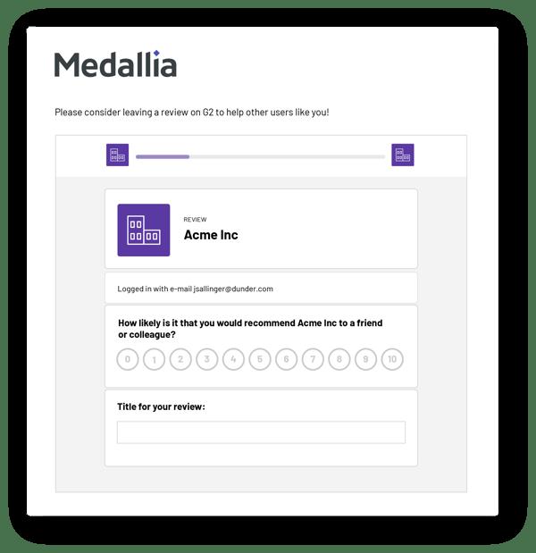 medallia-integration-generate-more-reviews@2x