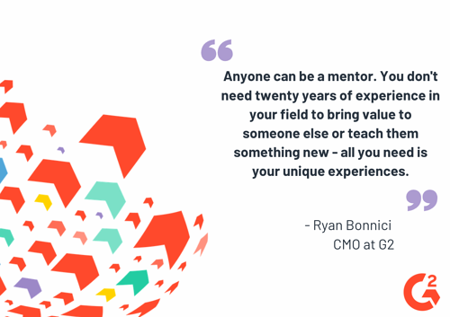 quotes about mentorship