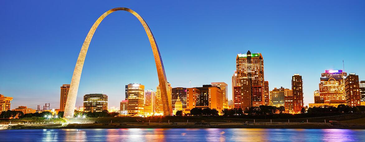 The State of B2B Tech in Missouri in 2018