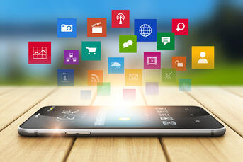 7 Mobile App Marketing Hacks