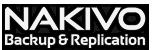 nakivo-backup-replication