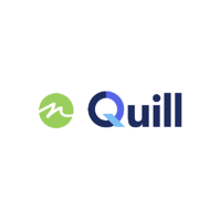 narrative-science-quill