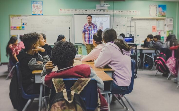 Top 6 Free Classroom Management Software