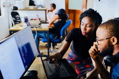 9 Best Free Online Scheduling Tools in 2019