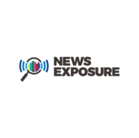 news-exposure