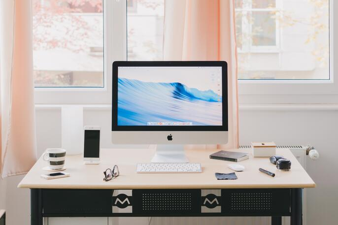 Research Tips for Working From Home for Optimal Productivity