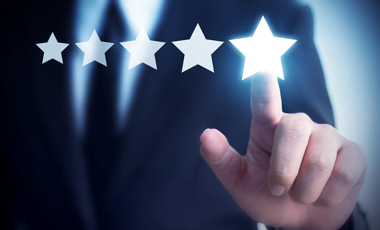 How to Use NPS Surveys to Generate Customer Reviews