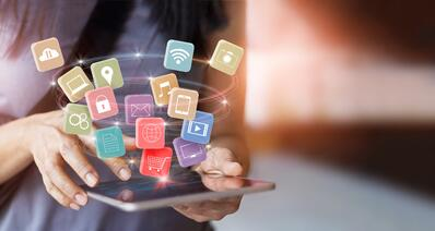Omnichannel Marketing: What it is, Why it Matters, and How to Execute it