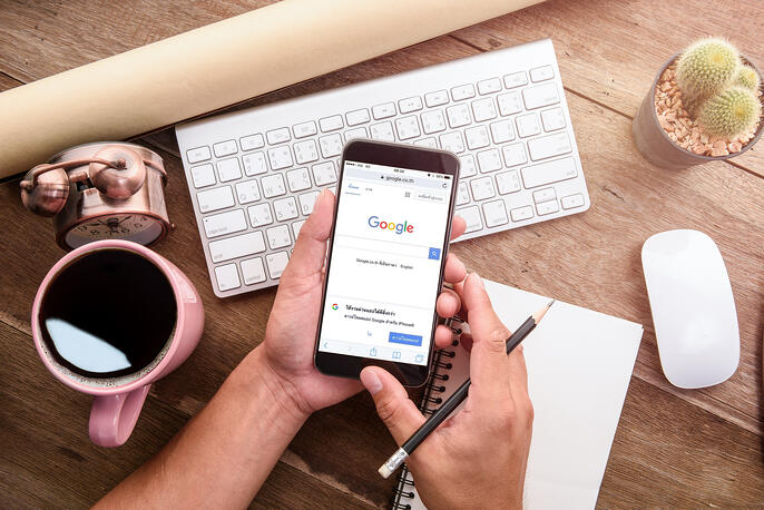 On-Page SEO: 10 Actionable Ways to Rank on Page One in 2019