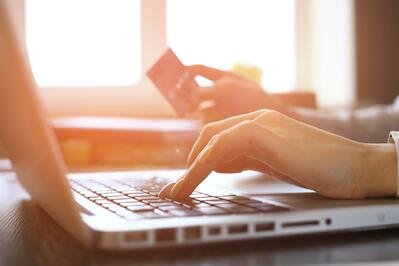 10 Great Online Marketplaces for E-Commerce Pros