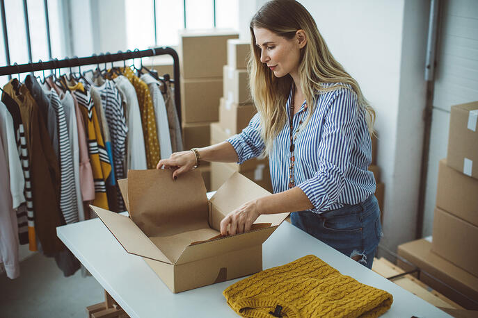 10 Open-Source E-Commerce Platforms to Consider in 2019