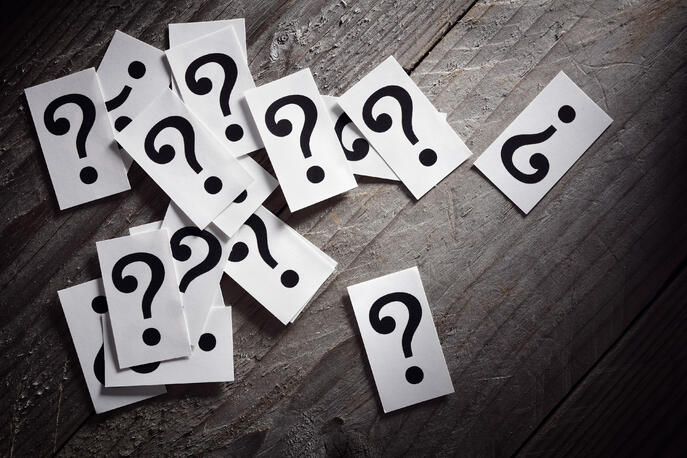 20 Sales Qualifying Questions for Finding Great Leads